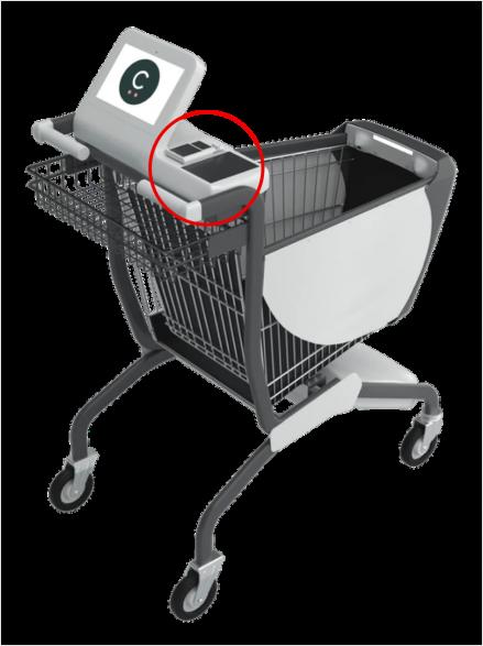 cart-payment@2x