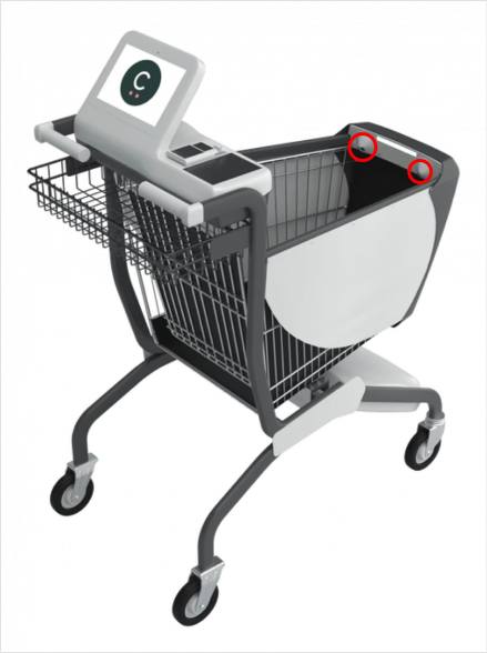 cart-with-camera@2x