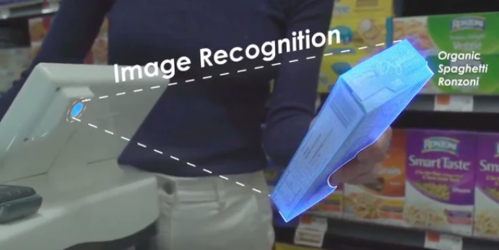 image-recognition@2x